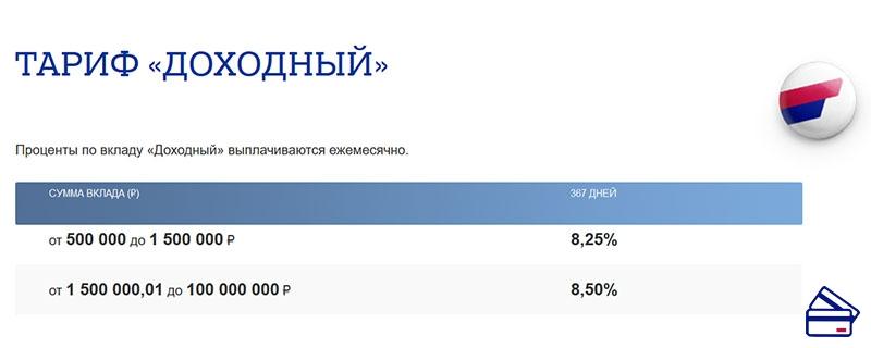 Перерасчет пенсии по стажу работающим пенсионерам в украине