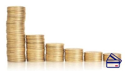 Кредитный калькулятор онлайн — рассчитать