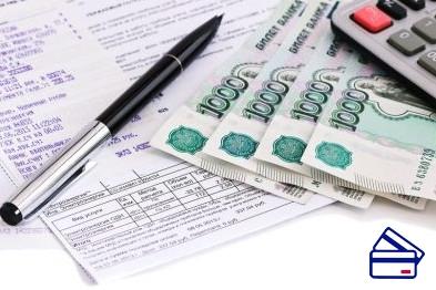 Вопрос юристу - как продлить срок кредитования в банке вт