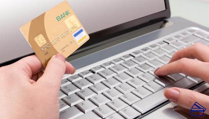 Почта банк частичное досрочное погашение кредита условия